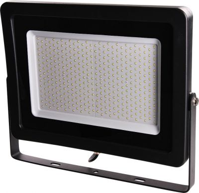 Led comprimo 300W
